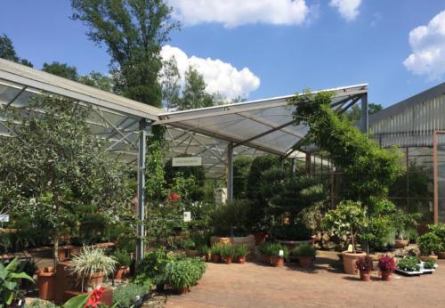 Kräutergarten_Außenansicht_Auswahl_Green-Haus_Detmold